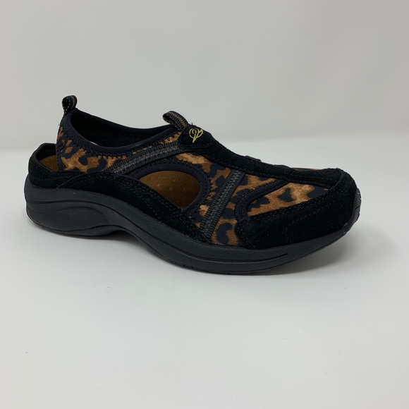 Easy Spirit Shoes - Easy Spirit Shoes Walk4ever Size 7.5